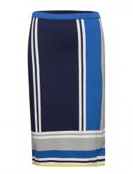 Gella Stp Skirt