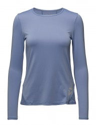 Genna Long Sleeve