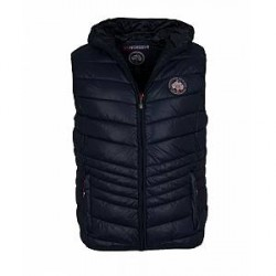 Geographical Norway Colbo Men Dan (Blå, MEDIUM)