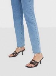 Gestuz AshleyGZ heeled sandal Low Heel