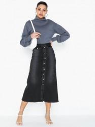 Gestuz AstridGZ Long Skirt Midi nederdele