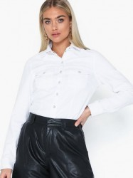 Gestuz AstridGZ shirt Skjorter