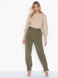 Gestuz CalexaGZ pants MS20 Bukser
