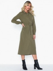 Gestuz CalexaGZ shirt dress MS20 Loose fit dresses