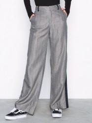 Gestuz Callie pants Bukser