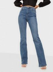 Gestuz EmilindaGZ jeans Bootcut & flare