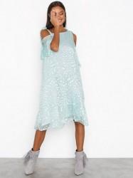 Gestuz Merika dress Festkjoler