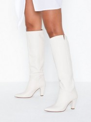 Gestuz NorelleGZ Boots SO20 Knee-high