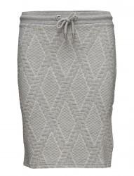 Gillis Skirt