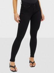 Gina Tricot Bonnie Low Waist Jeans Slim fit