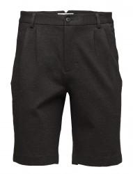 Gisle Shorts