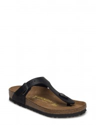 Gizeh Leather N Black (Smu)
