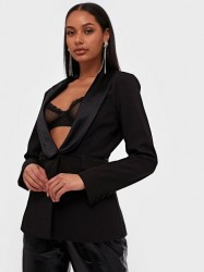 Glamorous Blazer Blazere