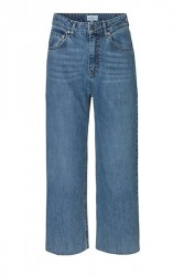 Global Funk - Jeans - Tennessee - Light Vintage