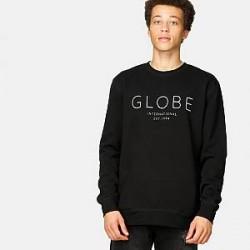 Globe Trøje - Mod Crew IV