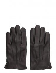 Glove Joey