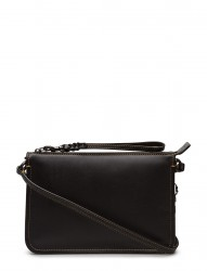 Glovetanned Leather Soho Crossbody