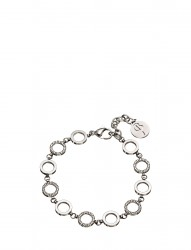 Glow Bracelet Mini Multi