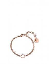 Glow Bracelet Mini