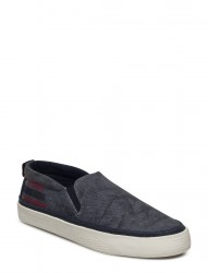 Gobi Slip-On Shoes