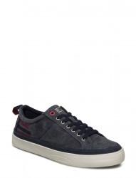 Gobi Sneaker