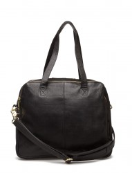 Golden Deluxe Large Bag