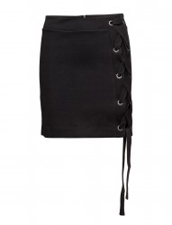 Grace New Skirt