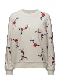 Grace Sweat Shirt
