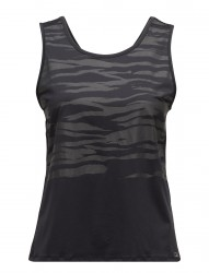 Graphic Loose Tank