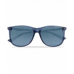 Gucci GG0263S Sunglasses Blue