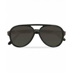 Gucci GG0270S Sunglasses Black