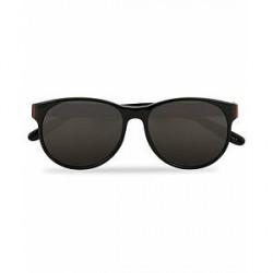 Gucci GG0271S Sunglasses Black