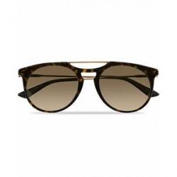 Gucci GG0320S Sunglasses Havana