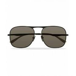 Gucci GG0335S Sunglasses Black