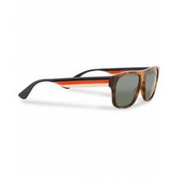 Gucci GG0341S Sunglasses Havana