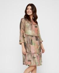 Gustav Frill kjole
