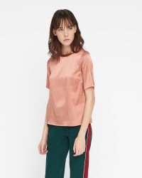 Gustav Stretch top
