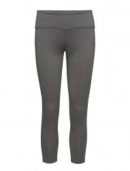 Habit Tights