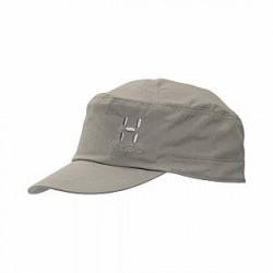 Haglöfs Ando II Cap