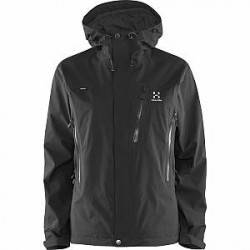 Haglöfs Astral III Jacket Women