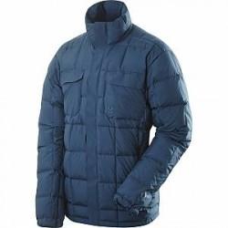 Haglöfs Hede Down Jacket Men