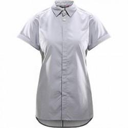 Haglöfs Idus SS Shirt Women