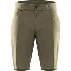 Haglöfs Lite Shorts Men