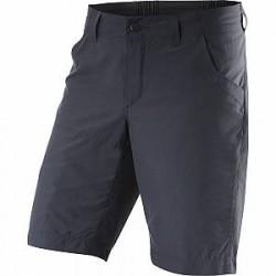 Haglöfs Lite Shorts Women