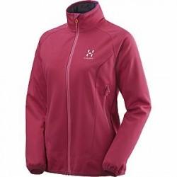Haglöfs Mistral Jacket Women