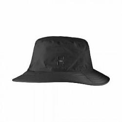 Haglöfs Proof Rain Hat