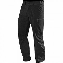 Haglöfs Rugged II Fjell Pant Men