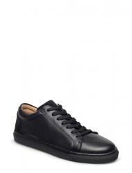 Hamilton Shoes