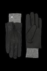 Handsker Gjerde Glove