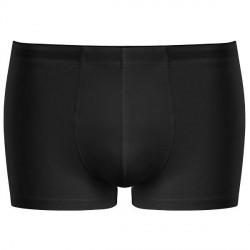 Hanro Cotton Superior Pant - Black * Kampagne *